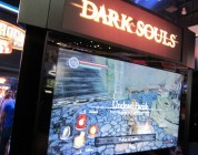Dark Souls Gameplay Video | E3 2011