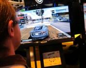 Driver San Francisco Gameplay Videos / Developer Walkthrough | E3 2011