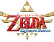 Legend of Zelda Skyward Sword Gameplay Videos | E3 2011