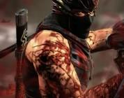 Ninja Gaiden 3 Combat Gameplay Videos | E3 2011