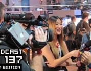 GameManx Podcast Episode 137: E3 2011