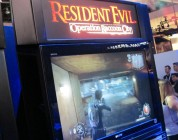 Resident Evil Operation Raccoon City Gameplay Video | E3 2011