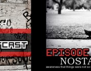 The StreetCast Episode 2