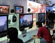 Uncharted 3 Multiplayer Co-op Gameplay Videos | E3 2011
