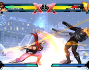 Ultimate Marvel vs Capcom 3 Confirmed, Details, Video