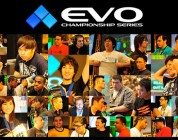 EVO 2011: Top Moments Video