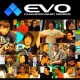 EVO 2011: Top Moments Video