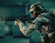 "Jay-Z ""99 Problems"" for Battlefield 3 Promo Trailer"