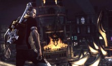 Infamous 2 Getting Full Move Support