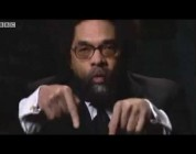 Cornel West's Note to Obama