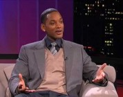 Will Smith on Possibilities, Choices and Alchemy