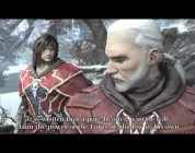 Castlevania Lords of Shadow: Hideo Kojima Special Edition Preview