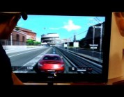 Gran Tursimo 5: Gameplay From Fan Expo 2010