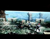 Assassin's Creed Brotherhood: Gameplay From Fan Expo 2010