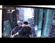 Uncharted 2: Among Thieves – Developer Interview HD Footage