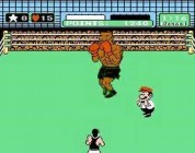 Retro Rewind: Mike Tyson's Punch-Out!!