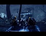 Lost Planet 2 Announcement, Trailer Video