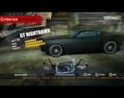 [VIDEO] Burnout Paradise – Legendary Cars Revealed