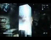 Killzone 2  – EU Beta Video