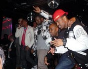 De La Soul, Mos Def, Nas, Kanye West & More…