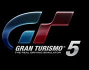 Gran Turismo 5 Dated for Europe