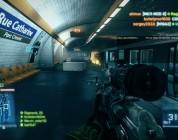 Battlefield 3 Beta: PC vs PS3 Video