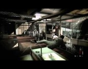 Max Payne 3 – Design & Technology Series
