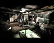 Max Payne 3 – Design & Technology Series