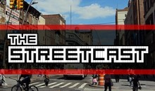 The StreetCast Episode 4