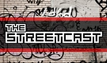 The StreetCast Episode 3