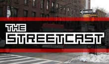 The StreetCast Episode 5