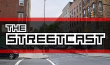 StreetCast Episode 6: We Don't Trip