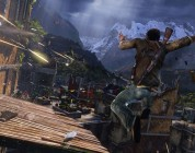 Uncharted – Where Does The Series Go Now?