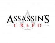 Assassin's Creed III Gets a Release Date