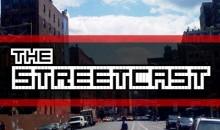 Streetcast Episode 7: Black is Deep