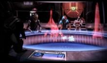 Mass Effect 3: Official Launch Trailer