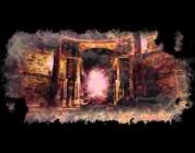 Soul Sacrifice – PS Vita Teaser Trailer