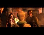 Resident Evil 6 – E3 Trailer