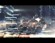 Battlefield 3 Premium Trailer