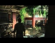 The Last of Us – E3 Gameplay Demo