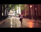 Joey Bada$$ Feat. CJ Fly – Hardknock