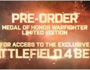 Battlefield 4 Announced!