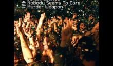 16 Bit Lolitas – Nobody Seems To Care ft.Jennifer Horne