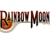 Rainbow Moon – Review PS3/PS VITA (Updated)