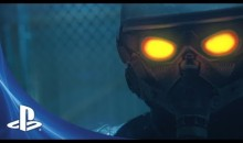 Killzone Mercenary – Announcement Trailer