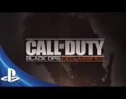 Call of Duty Black Ops: Declassified Trailer