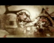 Soul Sacrifice Gamescom Trailer