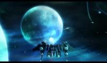 Strike Suit Zero PAX Trailer