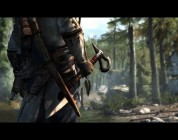 Inside Assassin's Creed III: Episode Two