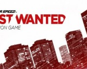 More Need For Speed : Most Wanted Gameplay